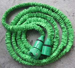 X-hose2