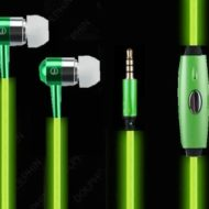 glow_earphone