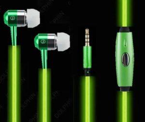 glow_earphone