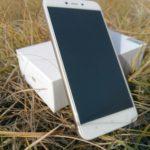 Xiaomi_4X
