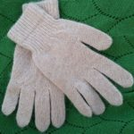 gloves_wool