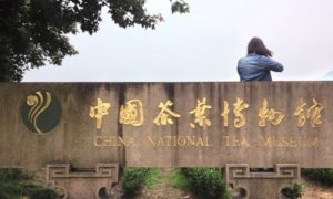 Ханчжоу_музей