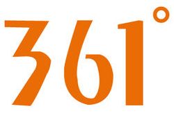 361_brand