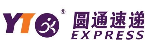 YT_express