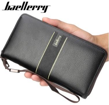 baellerry_1