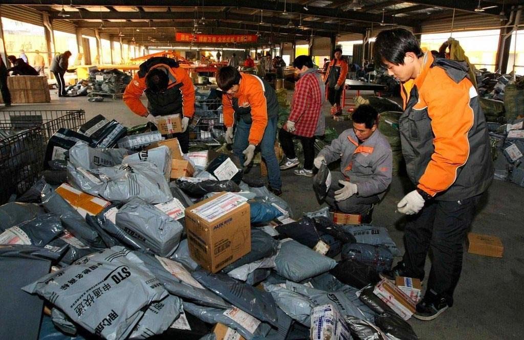 Сроки доставки груза из Китая, как ими грамотно управлять